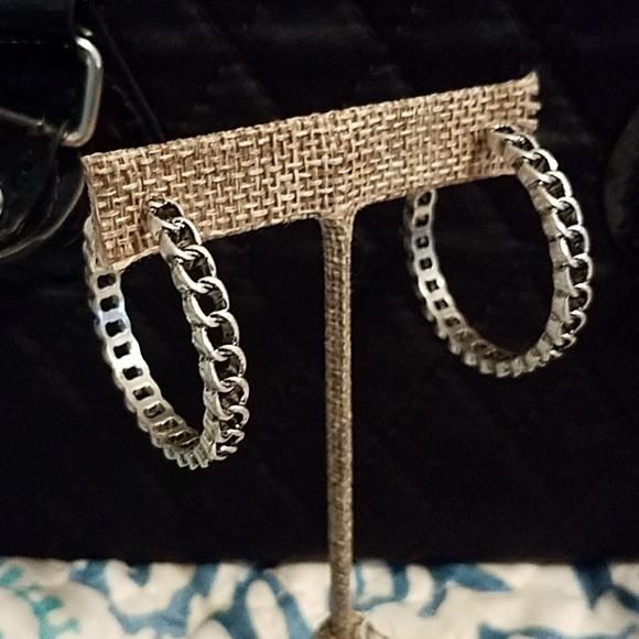 Premier Designs Jewelry - WEEKEND earrings by Premier Designs